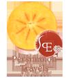 persimmon mice