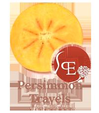 logo-persimmontravels