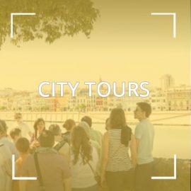 city-tours