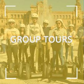 group-tours-banner