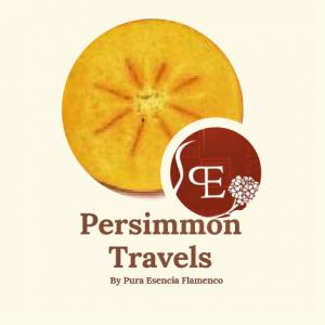 www.persimmontravels.com