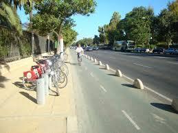 persimmon travels bike
