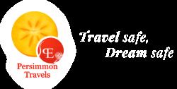 Persimmon Travels